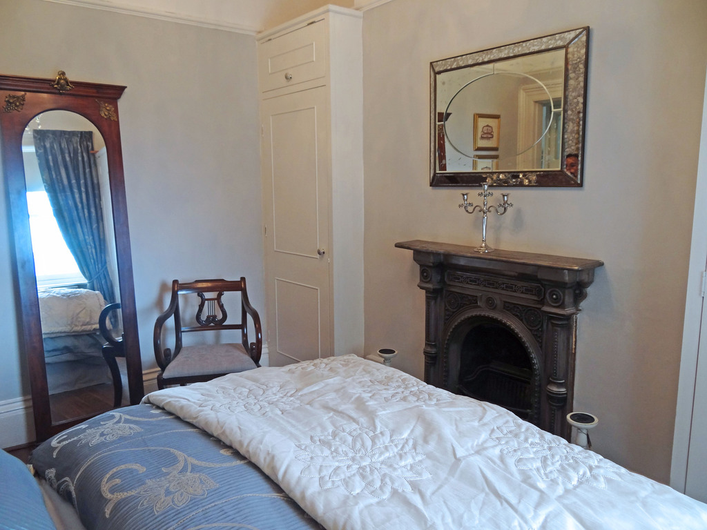 Best Brighton Holiday Let Clifton Terrace 1 Bed